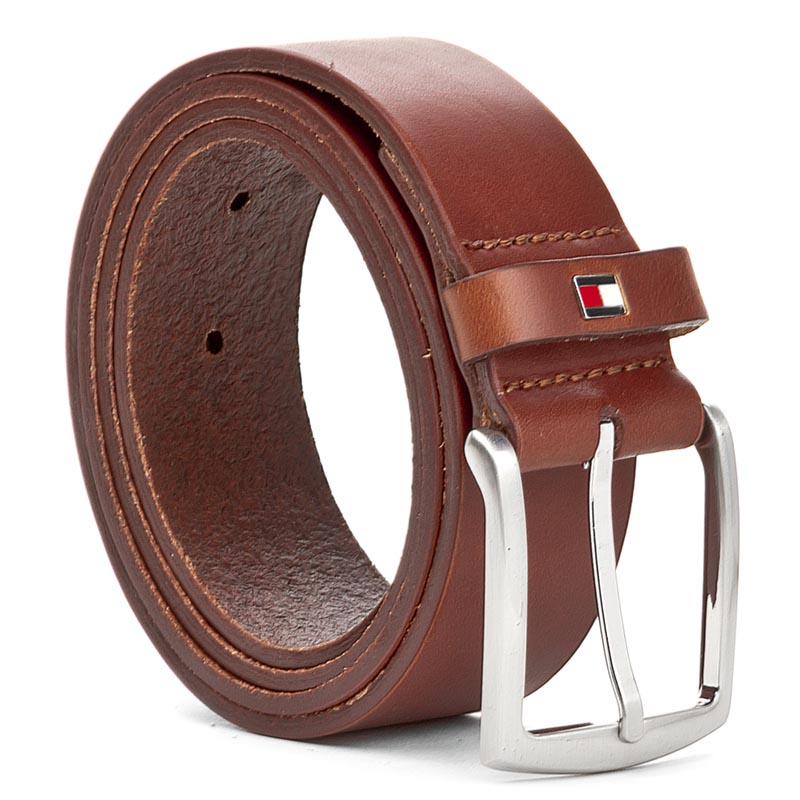 Cintura da uomo TOMMY HILFIGER - New Denton Belt 4.0 E367863162 95 257