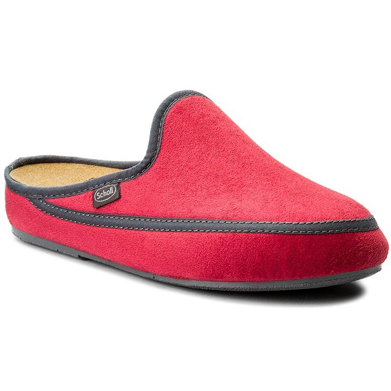 precios ofertas de Scholl39 de mujer Zapatillas wTiuOPkZX