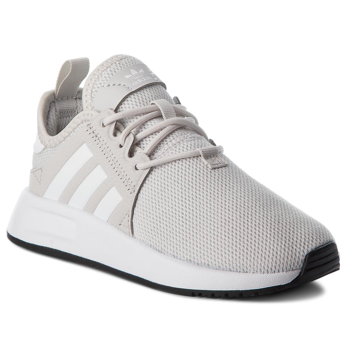 adidas scarpe novita
