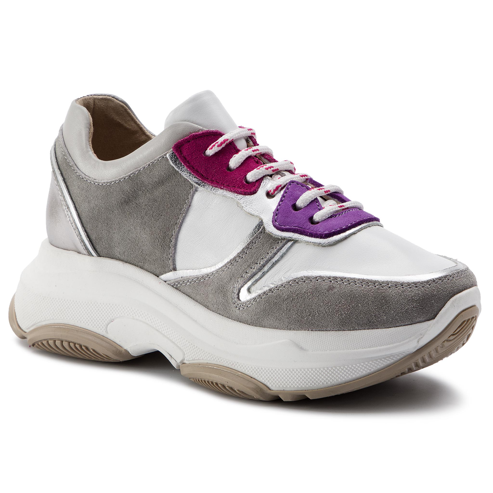 Image of Sneakers EVA MINGE - EM-11-05-000047 112