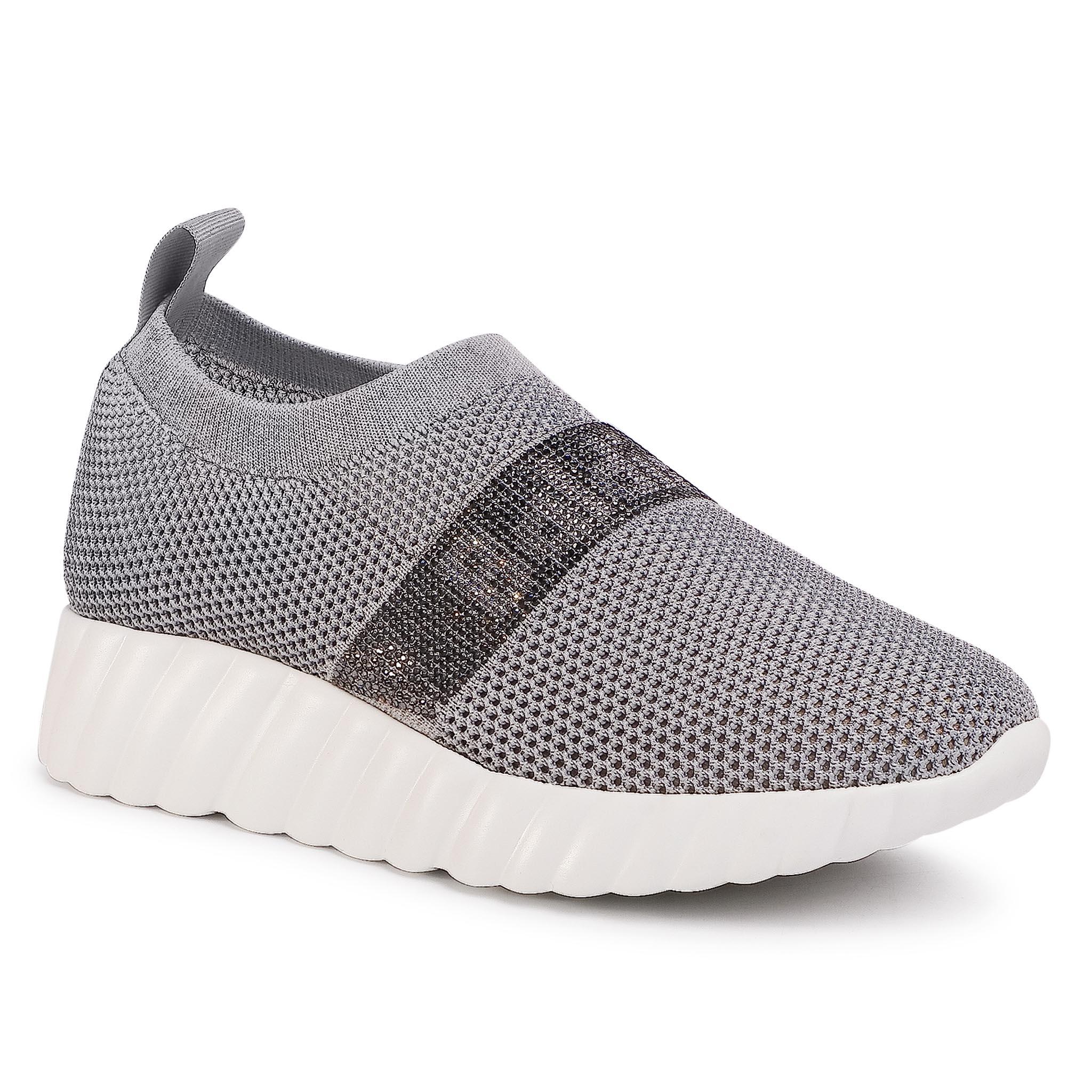 Sneakers BALDININI - 099005XUNCI010101BDC  Grigio