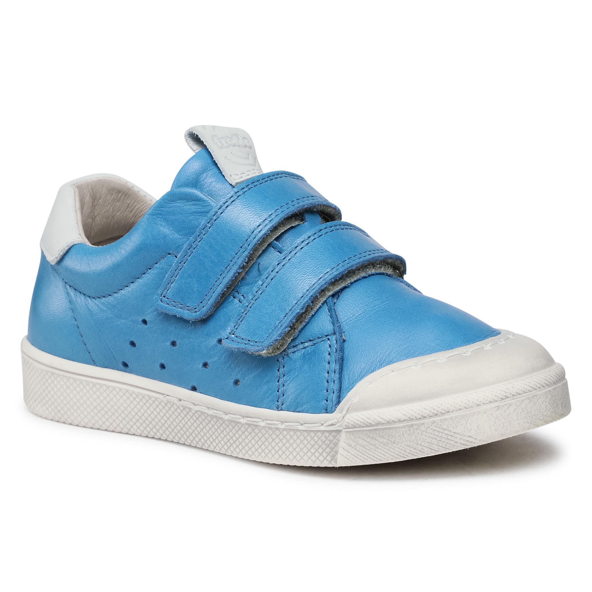 Sneakers FRODDO - G2130232-1 D Denim
