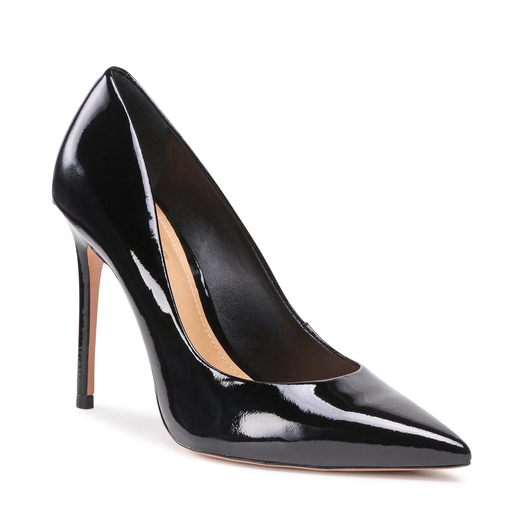 Scarpe stiletto SCHUTZ - S 02091 0001 0722 U Black