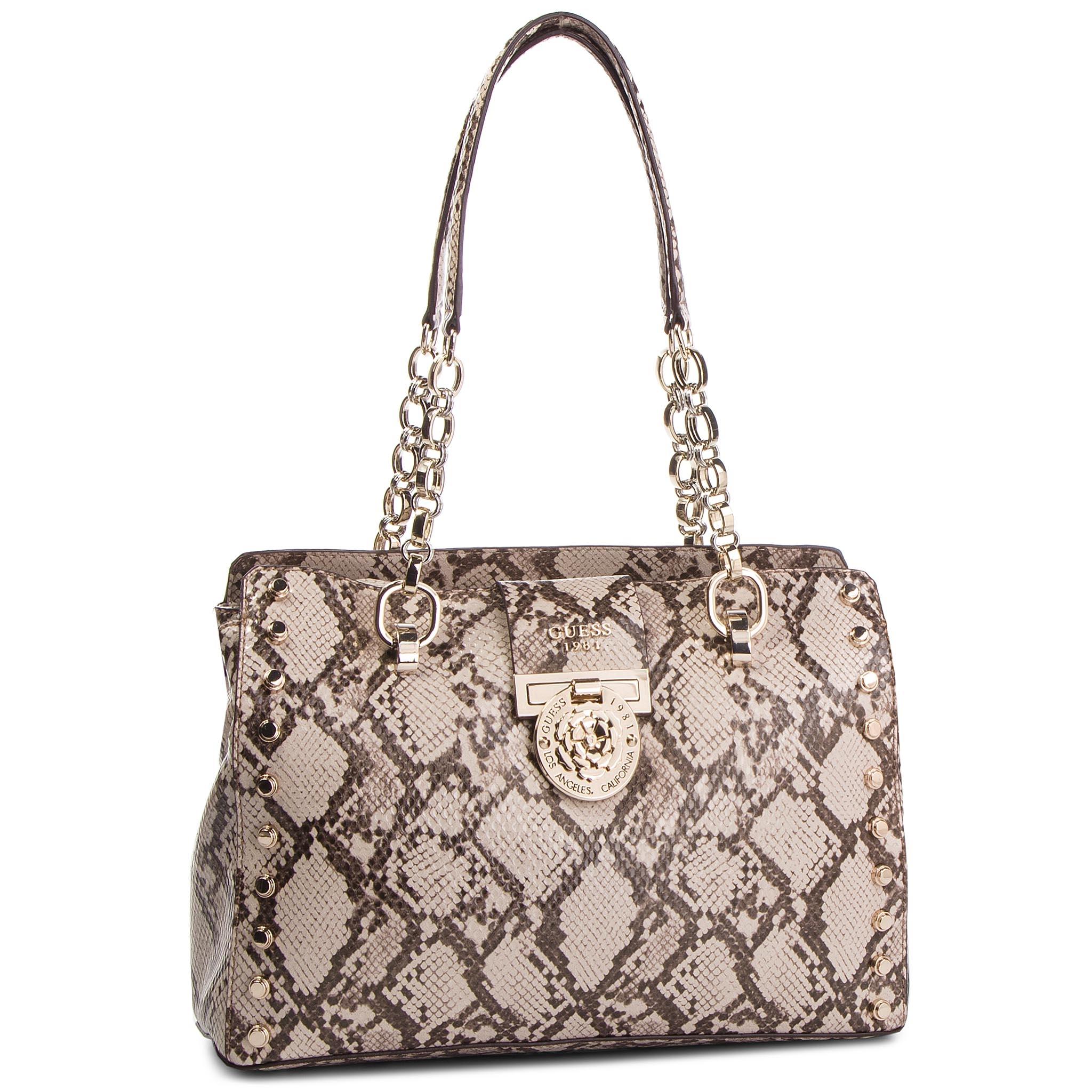 Personal Bustina Donna Petra Tuo Shophallo Shopping Il Beige vwYrUFv 9d3395ac856
