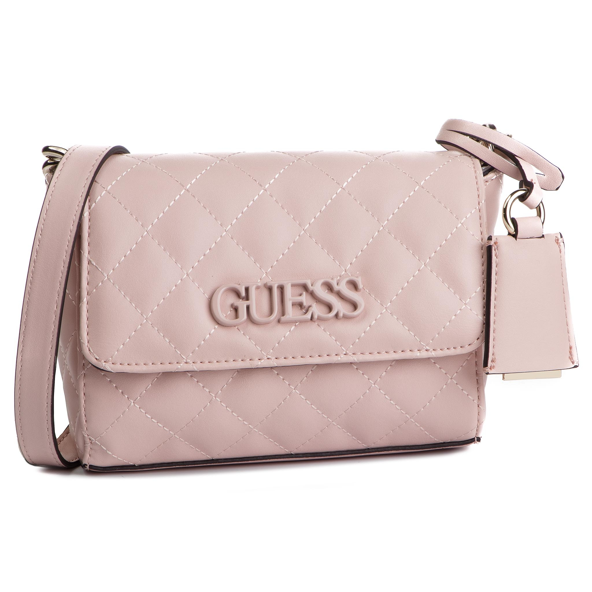 Personal Tuo Shophallo Women Il Borsa Rosa Donna Shopping Assistant wRYqPYS 00a68e3eaf1