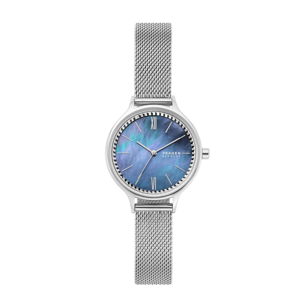 Image of Orologio SKAGEN - Anita SKW2862 Silver/Silver