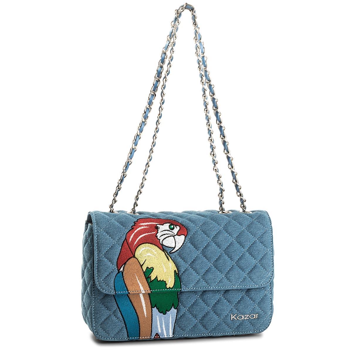 Shophallo Donna Il Personal Hobo Shopping Borsa Blue Tuo Miller gAxIfqR 8226f756429