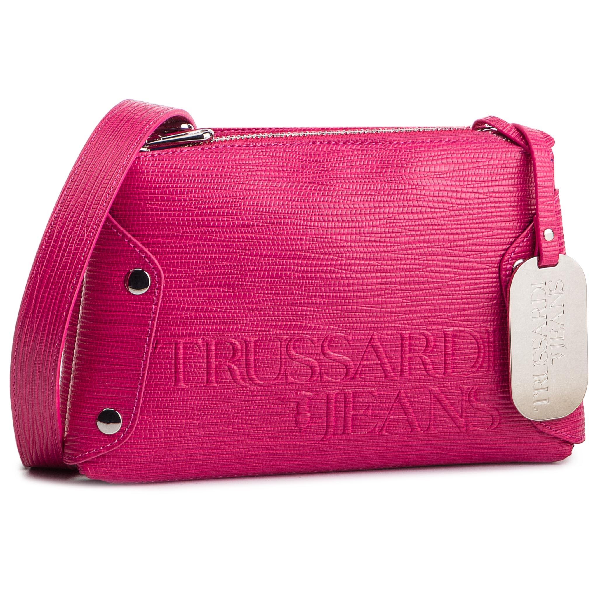 Assistant Tuo Il Personal Shopping Women Donna Rosa Shophallo Borsa wx8R7f7q 15d0a303626