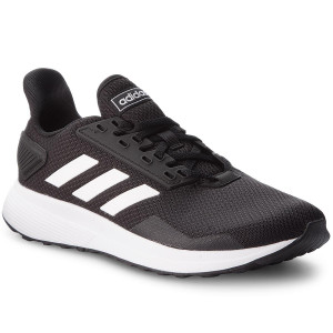 scarpe adidas prezzi outlet