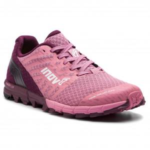 Scarpe INOV-8 - Trailtalon 235 000715-PKPL-S-01 Pink/Purple