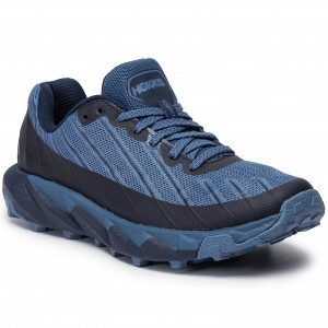 Scarpe HOKA ONE ONE - Torrent 1097755 Bimb
