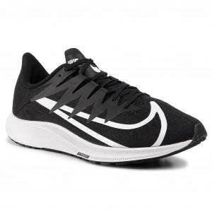 Nike Zoom Rival Fly: Caratteristiche Scarpe Running | Runnea