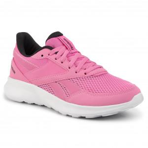 Adempiere Ale cancro  Outlet di scarpe da running Reebok, Saucony taglia 38 economiche - Offerte  per acquistare online | Runnea