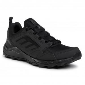 Scarpe adidas - Terrex Agravic Tr FW1452 Core Black/Core Black/Grey Five