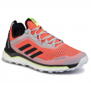 scarpe adidas terrex prezzi