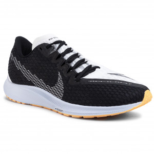 Scarpe NIKE Nike Zoom Rival Fly 2 CJ0710 003 BlackWhiteHydrogen Blue