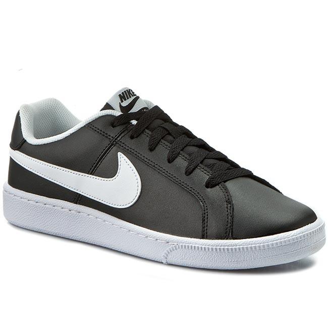 nike scarpe court royale