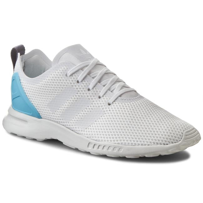 scarpe adidas zx flux adv