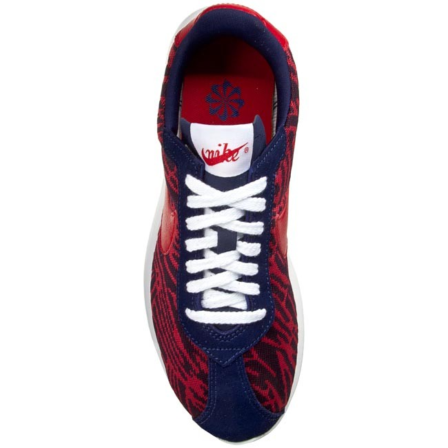 Scarpe NIKE NIKE NIKE - Roshe LD-1000 JCRD 819845 400 Lyl Bl/Unvrsty Rd - Sneakers - Scarpe basse - Donna abaea0