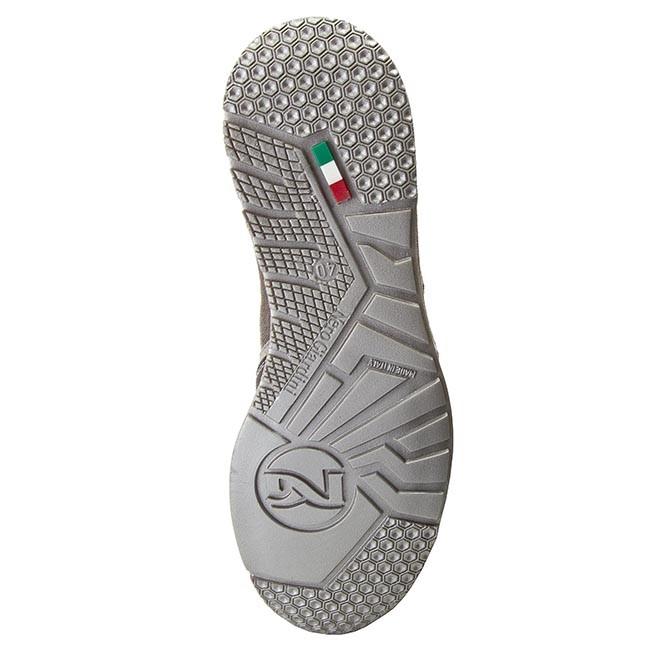 Fb76yg Nero Neopolis Giardini P604031u Sneakers 105 Grigio Kc3l1J5uTF