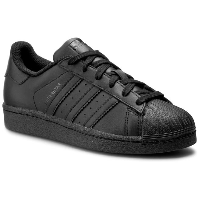 adidas superstar foundation scarpa
