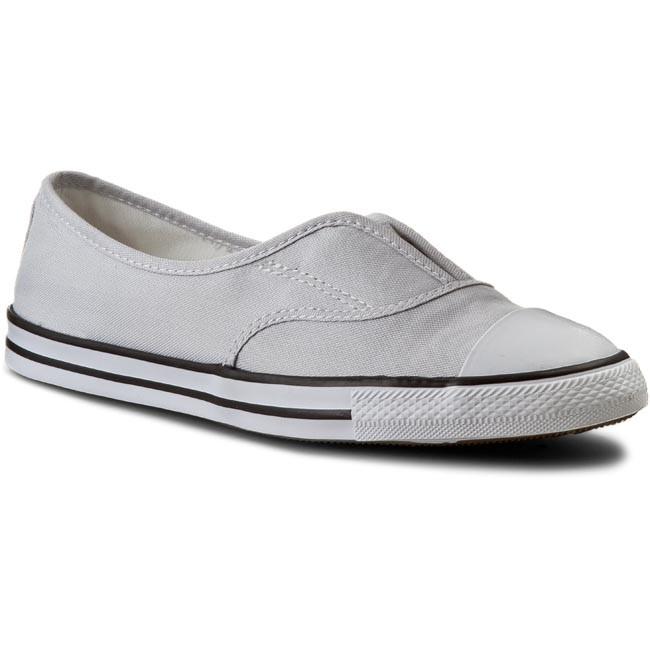Scarpe da ginnastica CONVERSE - Ctas II Hi 155418C White/White/White escarpe grigio Comprar El Precio Barato Comprar Barato Perfecta tNE61e6TF4