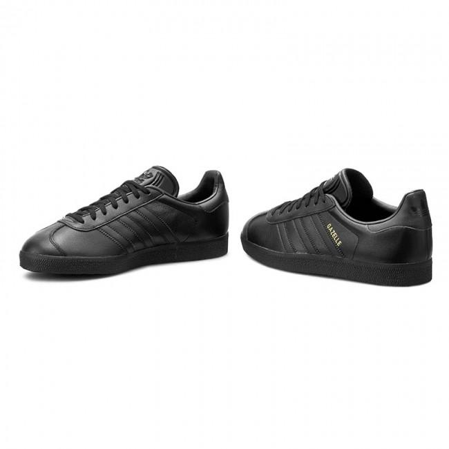 Scarpe adidas Gazelle BB5497 CblackCblackGoldmt