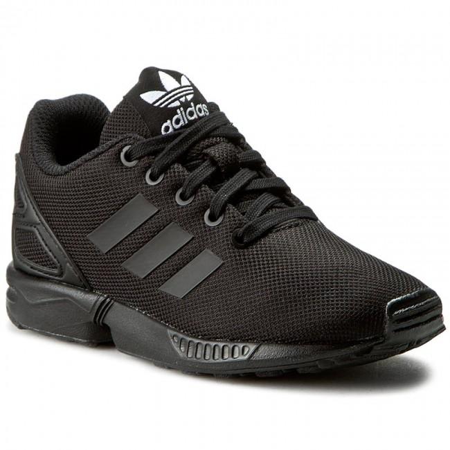 scarpe adidas torsion