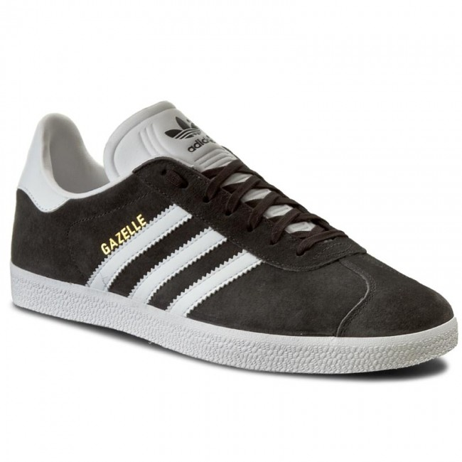 scarpa adidas uomo gazelle