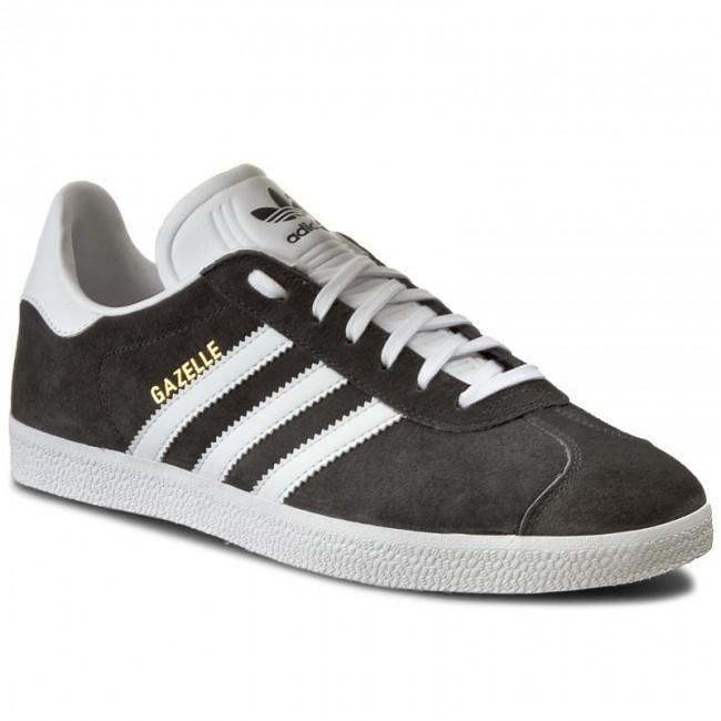superior quality 19c46 e3938 Scarpe adidas - Gazelle BB5480 Dgsogr White Goldmt