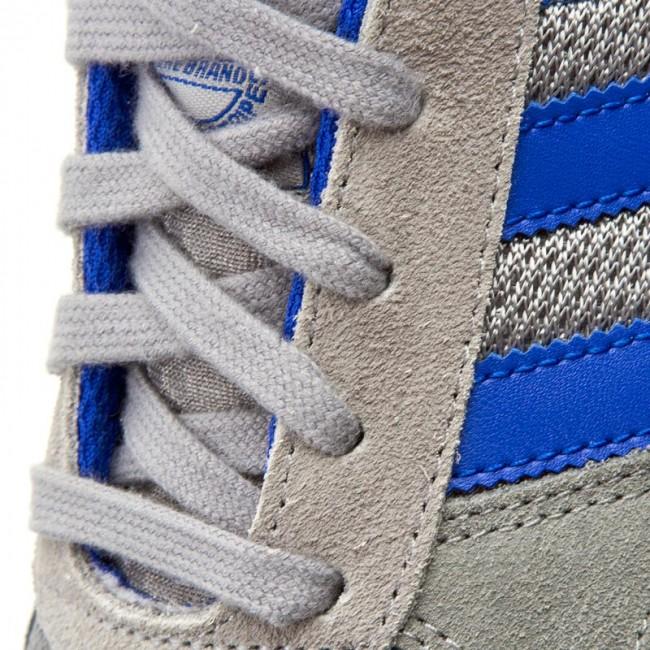 pretty nice 1e852 c8d67 Scarpe adidas - La Trainer S76060 Chsogr Boblue Ftwwht
