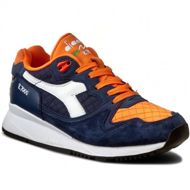 Sneakers Diadora V7000 Pan 501.170951 01 60024 Saltire Navy