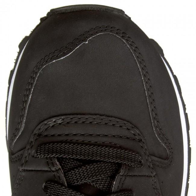 Donna Sneakers Gw500br Scarpe Balance New Nero Basse TwOkiPXZul