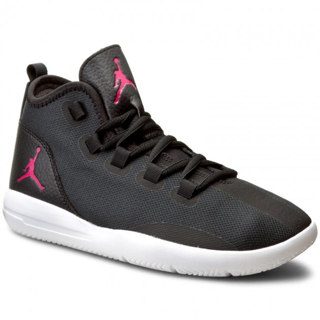 scarpe nike jordan reveal
