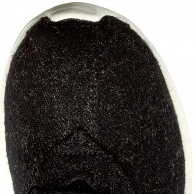 Scarpe NIKE NIKE NIKE - Roshe LD-1000 844266 001 nero Vachetta Tan Sail - scarpe da ginnastica - Scarpe basse - Uomo | Resistenza Forte Da Calore E Resistente  | Scolaro/Ragazze Scarpa  810f32