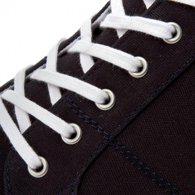 Scarpe sportive TOMMY HILFIGER - Harlow 1D FM0FM00596 Midnight 403 403 403 - Scarpe da ginnastica - Scarpe basse - Uomo | una grande varietà  | Uomini/Donne Scarpa  d5c014