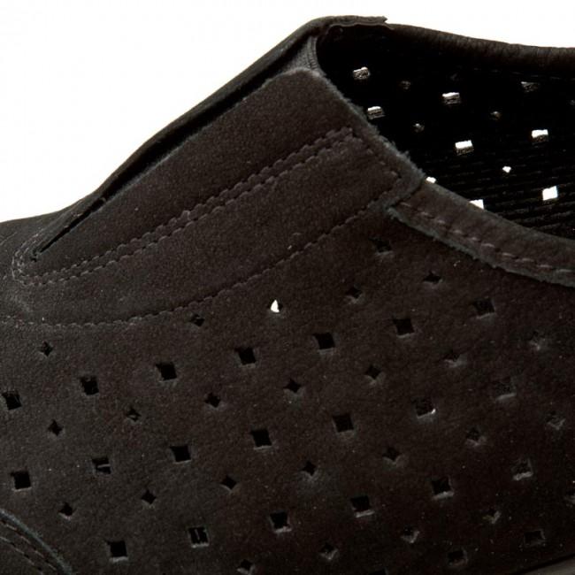 Scarpe basse basse basse GABOR - 22.605.47 nero - Basse - Scarpe basse - Donna | A Prezzo Ridotto  | Scolaro/Ragazze Scarpa  ff6397