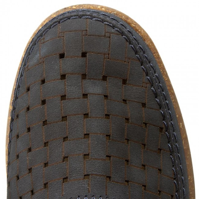 Scarpe basse COMFORTABEL COMFORTABEL COMFORTABEL - 942027 blu 5 - Basse - Scarpe basse - Donna | Durevole  | Uomini/Donna Scarpa  ac2ce7