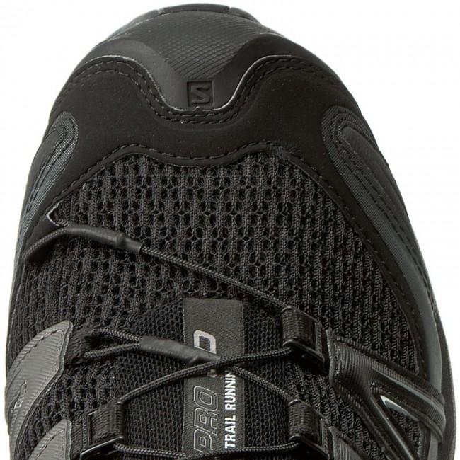 Scarpe SALOMON - Xa Pro 3D 392514 27 V0 nero nero nero Magnet Quiet Shade - Trail running - Running - Scarpe sportive - Uomo | 2019 Nuovo  | Uomini/Donna Scarpa  0f0649
