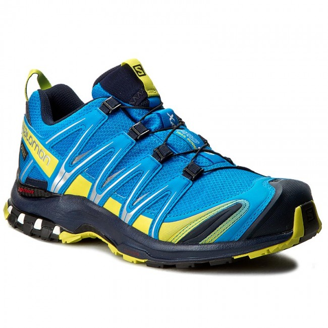 Acquista salomon gtx gore tex - OFF60% sconti 8dac3003a3e