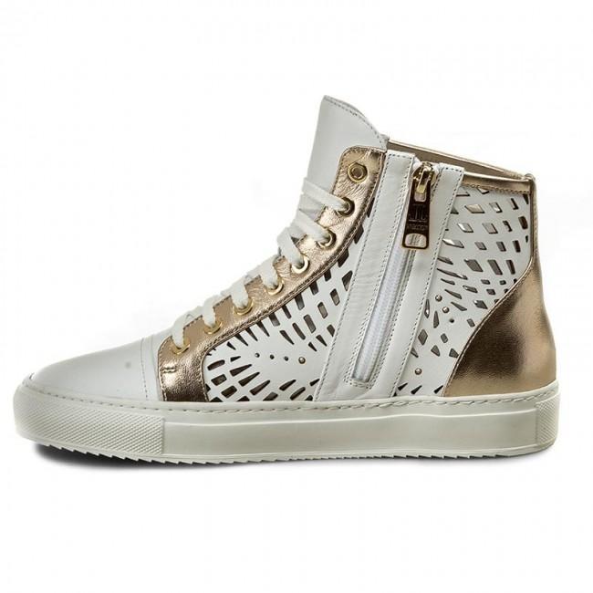 Ov Ovt268 VitGalaxy Bianconappa Loriblu 7e L Sneakers rBoCxed