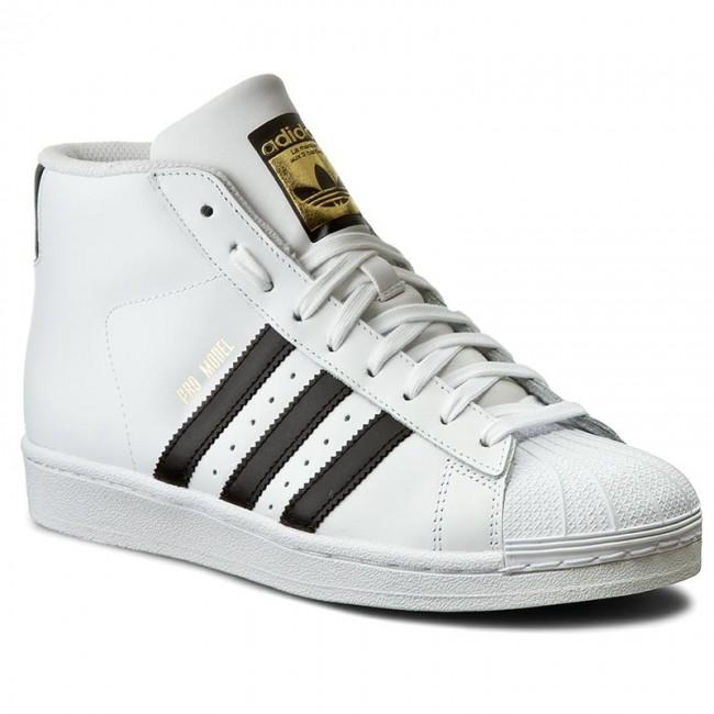 pretty nice c7ad0 ec515 0000199255823 adidas-s85956 ftwwht cblack ftwwht anp 01.jpg