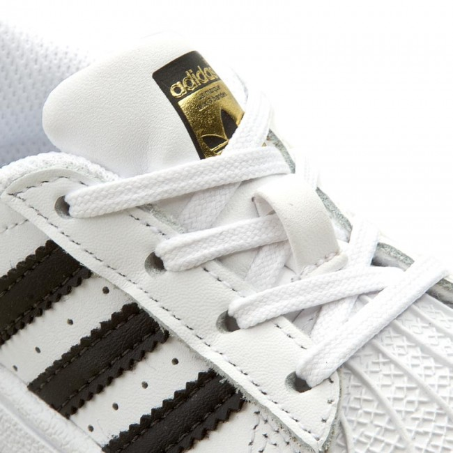 super popular e70e9 1a658 Scarpe adidas - Superstar I BB9076 Ftwwht Cblack Ftwwht