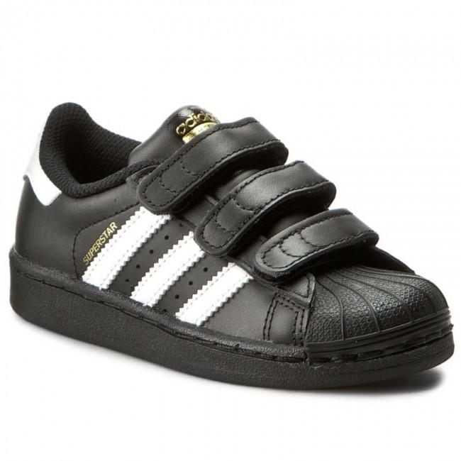 scarpe adidas superstar foundation