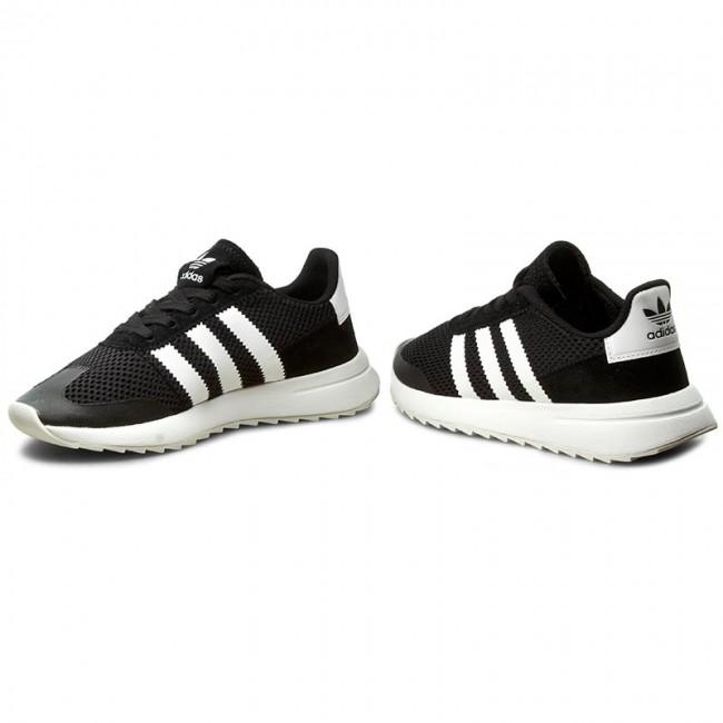 scarpe adidas flashback