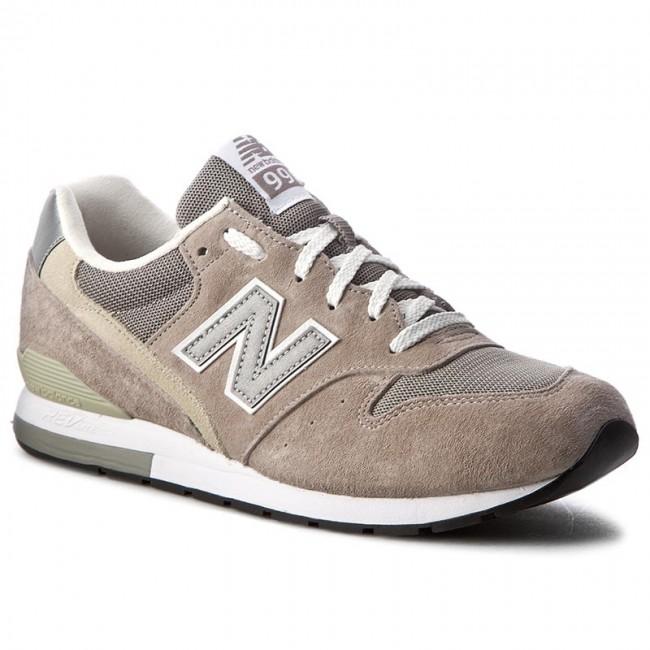 Sneakers NEW BALANCE escarpe beige Sportivo En Venta Venta De Descuento zfrSuY