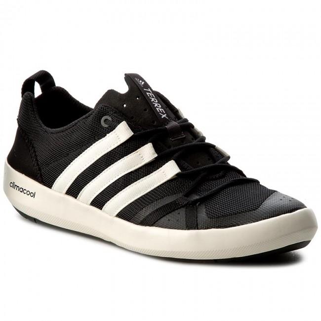 scarpe adidas scarponcino
