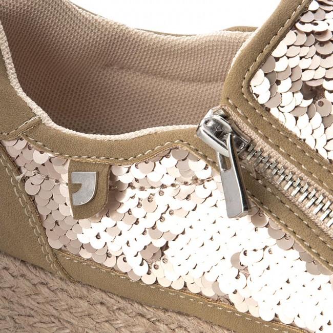 Espadrillas GIOSEPPO - Paltrow 38346-97 Cooper - Espadrillas - - - Scarpe basse - Donna | Il Più Economico  | Scolaro/Signora Scarpa  824170