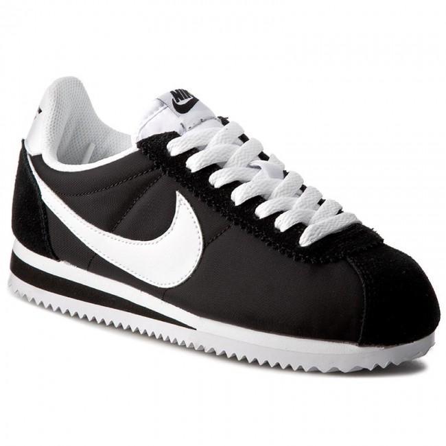 sneakers nike classic cortez