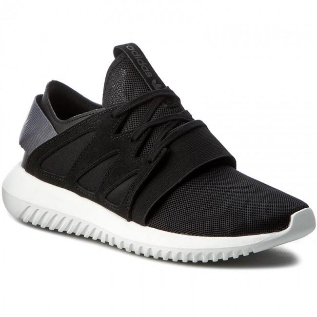 scarpe adidas tubular